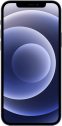 Apple iPhone 12 5G 64GB on Three – Unlimited