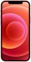 Apple iPhone 12 5G 64GB on O2 – 250GB