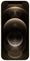 Apple iPhone 12 Pro 5G 128GB on Three – Unlimited