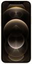 Apple iPhone 12 Pro 5G 128GB on Virgin Mobile – 200GB
