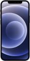 Apple iPhone 12 Mini 5G 128GB on Three – 1GB