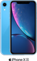 Apple iPhone XR 128GB on Sky Mobile – 2GB
