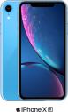 Apple iPhone XR 64GB on Sky Mobile – 2GB
