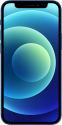 Apple iPhone 12 Mini 5G 64GB on Three – 1GB