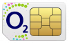 O2 Pay Monthly