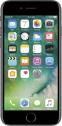 Apple iPhone 7 32GB on O2 – 5GB