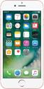 Apple iPhone 7 32GB on O2 – 250GB