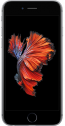 Apple iPhone 6s 32GB on Three – 8GB