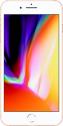 Apple iPhone 8 64GB on Vodafone – 4GB