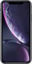 Apple iPhone XR 64GB on O2 – 1GB