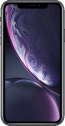 Apple iPhone XR 64GB on Vodafone – 4GB