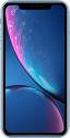 Apple iPhone XR 64GB on EE – 25GB