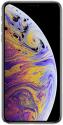 Apple iPhone XS 64GB on O2 – 1GB
