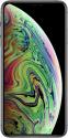 Apple iPhone XS 512GB on O2 – 1GB