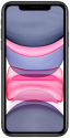 Apple iPhone 11 64GB on Three – Unlimited