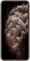 Apple iPhone 11 Pro 256GB on O2 – 1GB