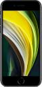 Apple iPhone SE 64GB on Three – 1GB