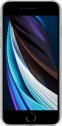 Apple iPhone SE 64GB on O2 – 1GB