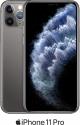 Apple iPhone 11 Pro 512GB on Sky Mobile – 2GB