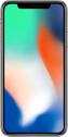 Apple iPhone X 256GB on O2 – 250GB