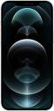 Apple iPhone 12 Pro Max 5G 128GB on Three – Unlimited
